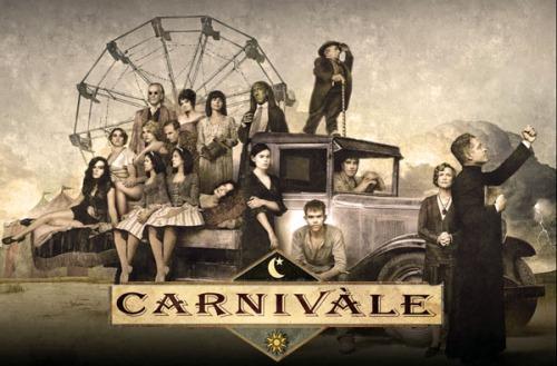 carnivale1.jpg