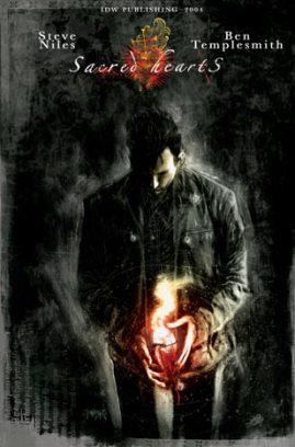 sacredhearts.jpg