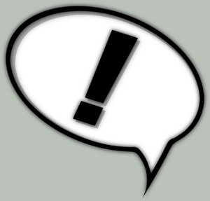 CDsplay - Logo